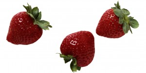 cropped-strawberry
