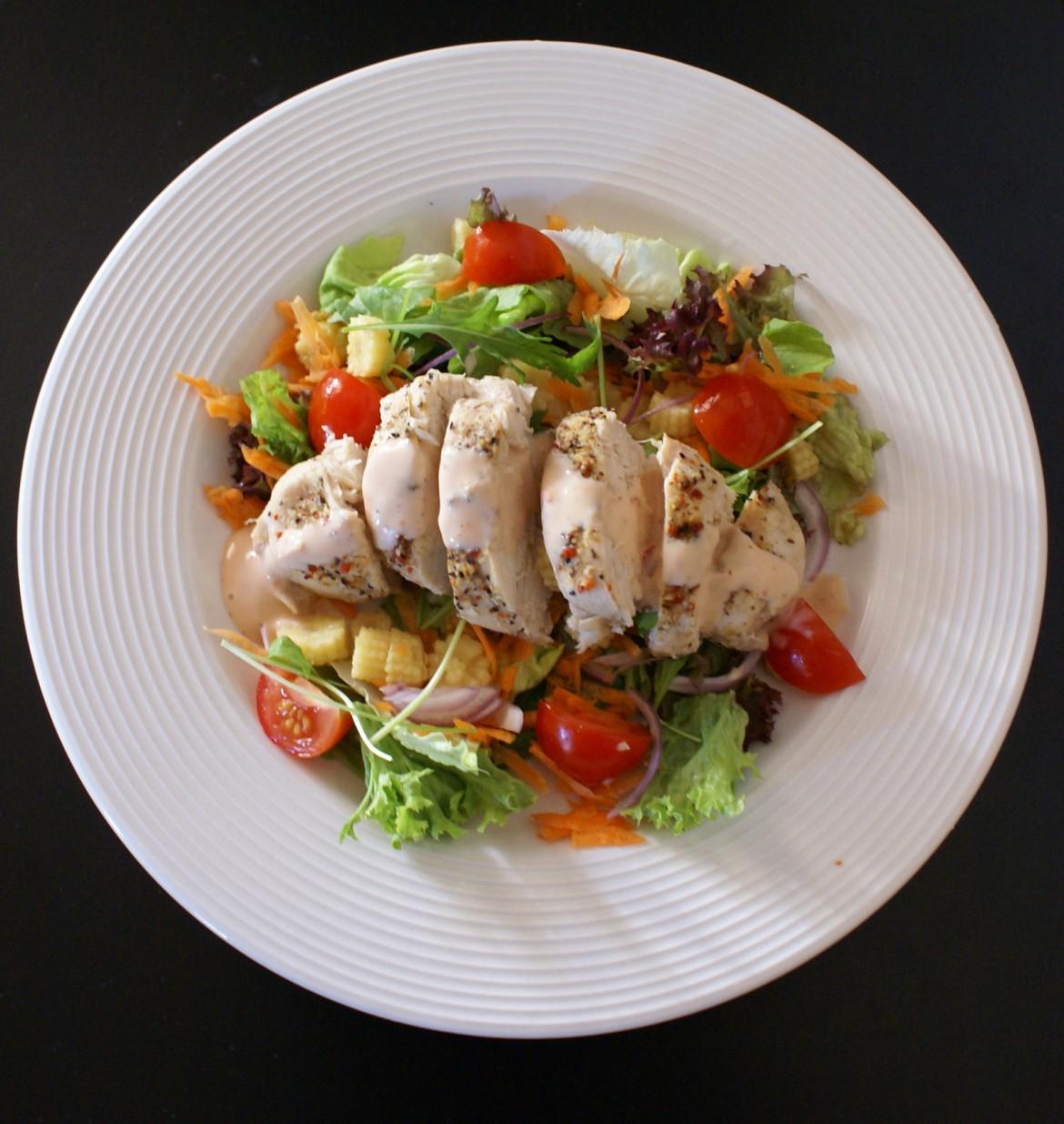 carences diététique