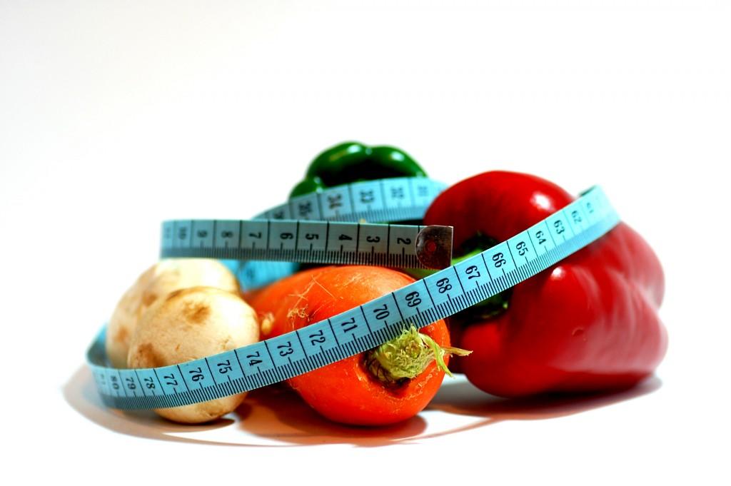 formation diététicienne