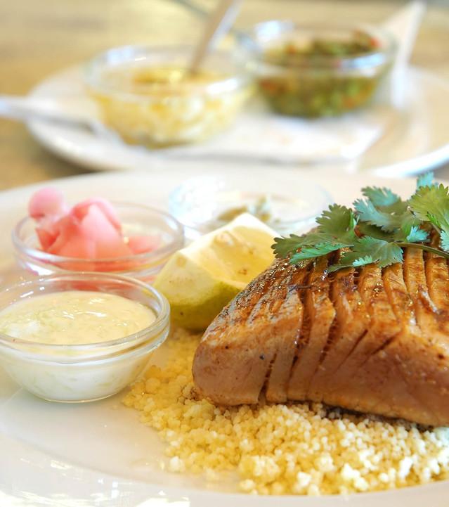 seared-tuna-steak