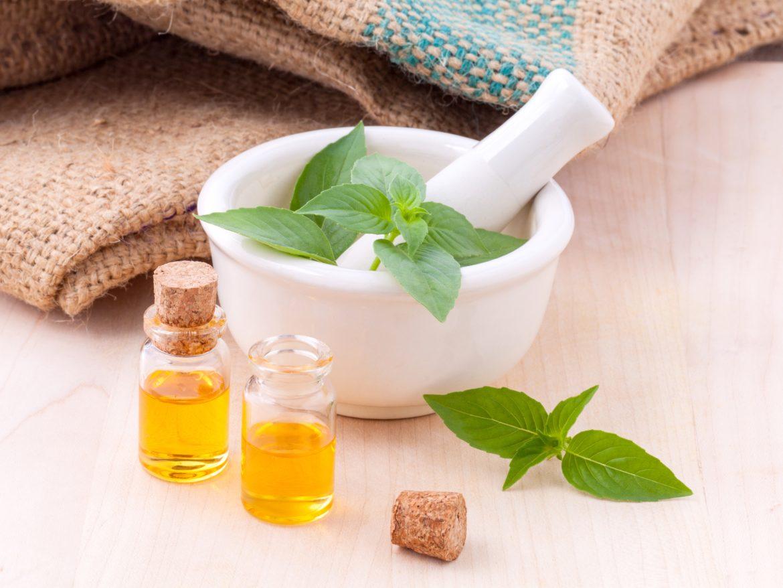 naturopathie et nutritionniste