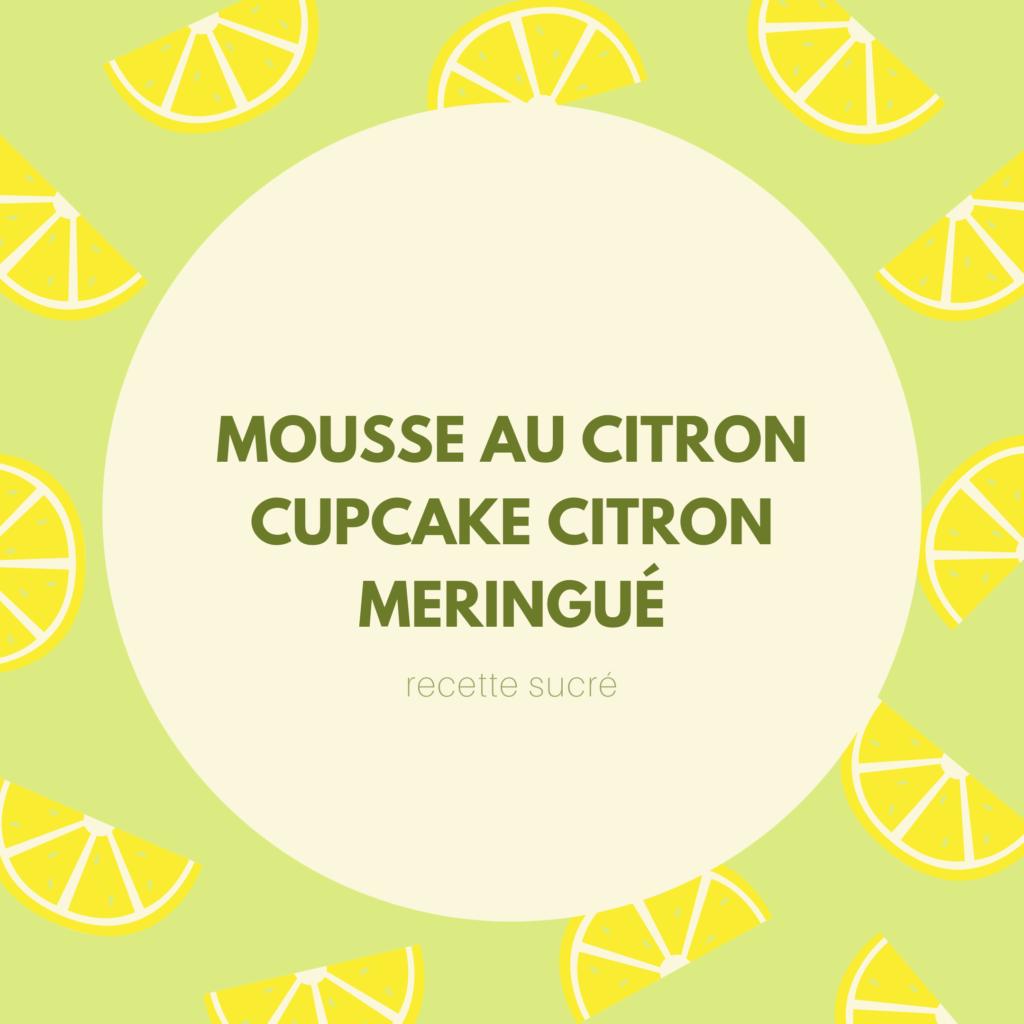 citron nutrition